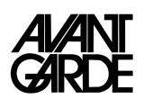 AvantGarde_logo55a8d205e4b7e
