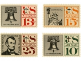 stamps-collection-lubalin55a8d4b3cf42b