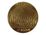 1968H_medalB58ad5f662969d