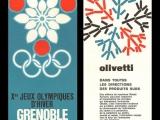 Dépliant-Officiel-Olivetti58a72f758ad71