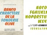 banco-typographie-excoffon58a72ef2e09af