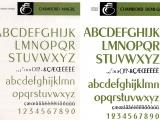 chambord-excoffon-typographie58ad5f662863f