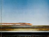 excoffon_sncf-rails58a72fcf86de5