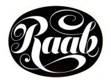 logos_raab58ad5b4240eba