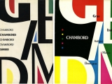 roger-excoffon-typographie-chambord-catalogue158a72ef2e180a
