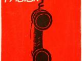bass5730b5c42d380