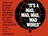 its_a_mad_mad_mad_mad_world5730b69f59753