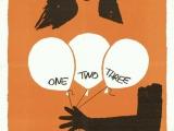 one_two_three5730b69f5a466