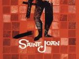 saint_joan5730b7871b8e4