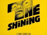 saul-bass-the-shining-film-poster-15730b7871cd3f