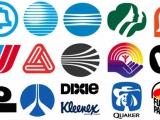 saul_bass_logos_t5730b82216b34