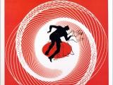 vertigo-movie-poster-saul-bass5730b7f4e280b