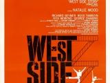 west_side_story_xlg5730b7f4e322b