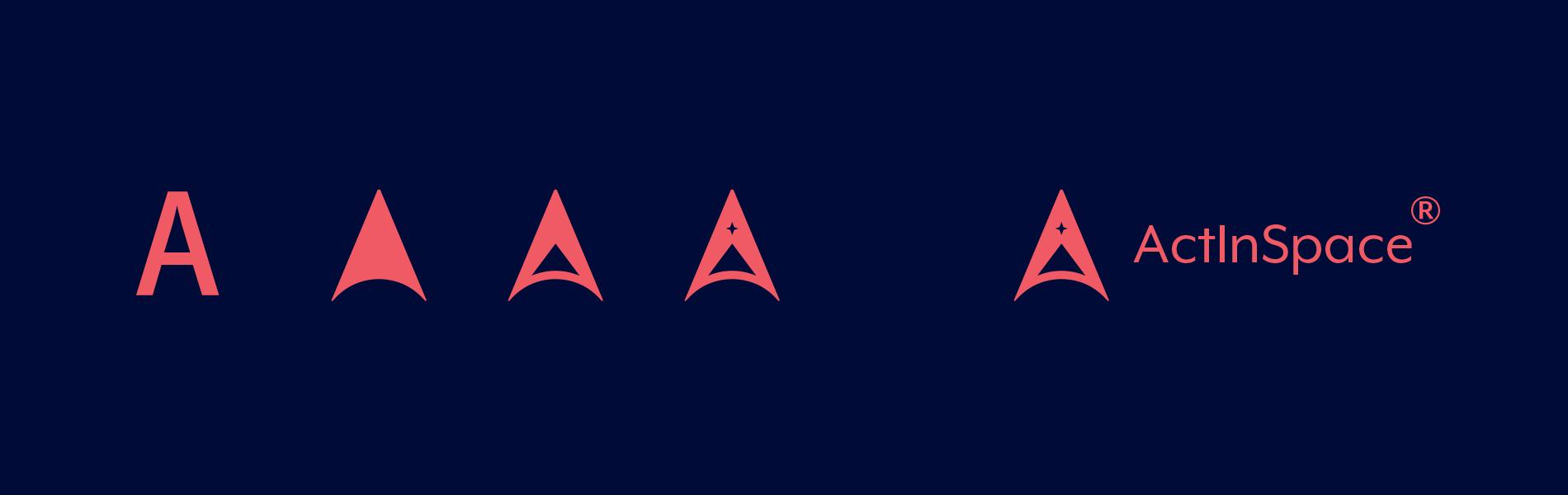 actinspace2018