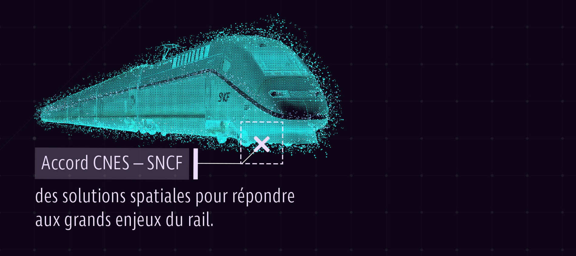 Bourget 2017