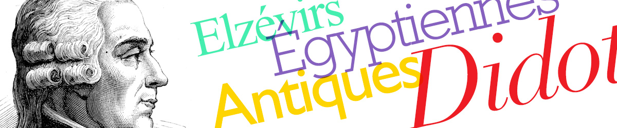 typographie : thibaudeau