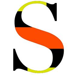 typographie : plein et délié