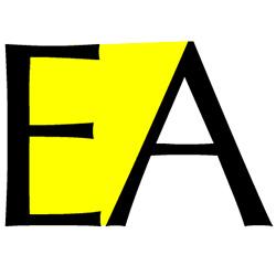 typographie : crénage