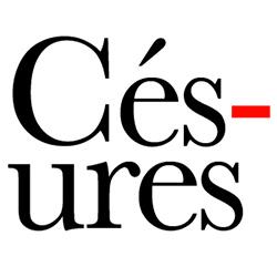 typographie : césure